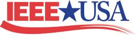 IEEE-USA300x80