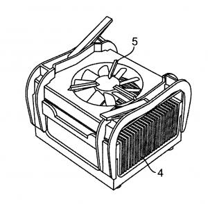 asetek-patent-300x294