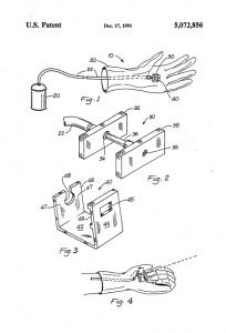 spidey-patent-204x300